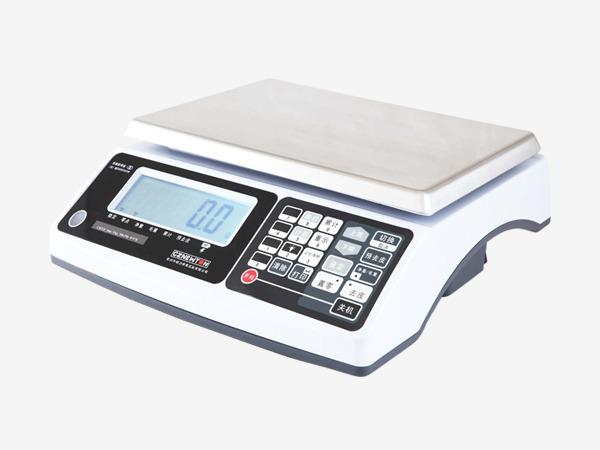 高精度计重桌秤-CWT22