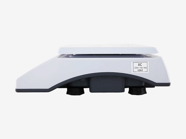 高精度计数桌秤-CCT20