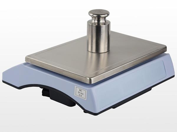 精度计数桌秤-CCT10