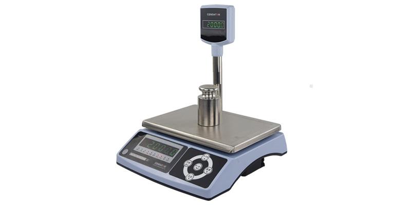 如何采购计重电子秤
