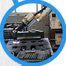 自动设备·质量保障