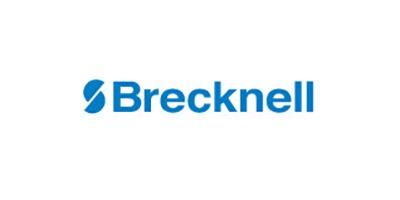 美国brecknell