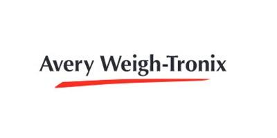 亿东合作客户-Avery-weigh-tronix