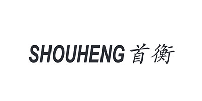 亿东合作客户-北京首衡