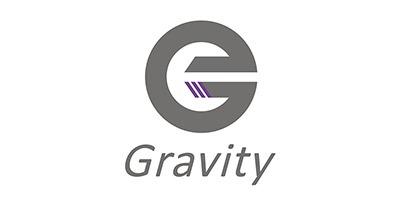 美国Gravity