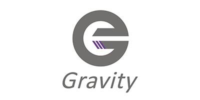 亿东合作客户-Gravity