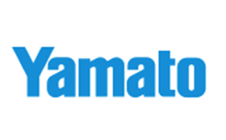 日本大和YAMATO
